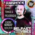15.02.2021 - Subshock - Trance In Flux EP_38