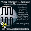 The Magic Window (Episode 74) on madwaspradio.com