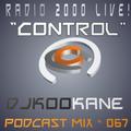 DJKOOKANE-RADIO2000-LIVE-MIX-SERIES-067