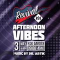 Live @ KDK Revival Club Dimitrovgrad (03.05.2021)