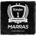 Marras @ Concurso Aniversario Sünder Club