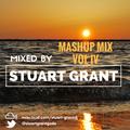 Mashup Mix Vol IV - Stuart Grant DJ