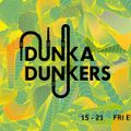 DJ Galore - Dunka Dunkers Mixout