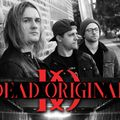 Interview with the band Dead Original