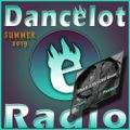 Dancelot Radio -_- I Preben -_- TRAP SUMMER 2019 #Show001