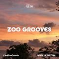 ZOO Grooves UK246 24/7/2021 Sat 6PM-8PM UK
