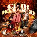 Club Wrecked Vol.1 Sample by That Damn Toucan (Mashup Wreckaz, Shadyvilledjs, Masacre Musical Inc)