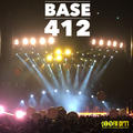 BASE SHOW 412 11.2.16 DIRECTORS CUT MASTERED HQ