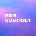Finley Gomez Interview @ BBC Radio Guernsey (28/02/2020)