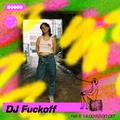 none/such Takeover w/ DJ Fuckoff (06/02/21)