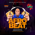 Afrobeat Party #004