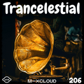 Trancelestial 206