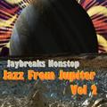 Jazz From Jupiter Vol 2