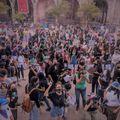 El VecinRadio_46 :: Perimetral: periodismo independiente para hacer comunidad