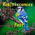 Reminiscences Of Past...