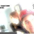 nicole&George kouros /lab elektro-R2D exclusively