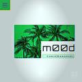 M00d | Chris Emmanuel