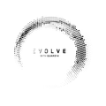 Evolve 075 with GUARD14 [White]