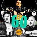 Nick Standen and Ian Perry - Deepndisco (01/06/21)