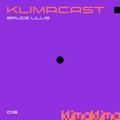 BRUCE LILLIS - KLIMACAST 015