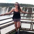 Lisa Richards, Slimming World consultant for Truro