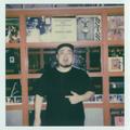 "Kazu ""Wu-Tang Mix"" @ Eaton Radio HK 2020.09.15"