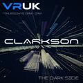 Clarkson - The Darkside 002 // Vision Radio 11.02.2021