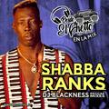 En La Mix - Celebrando a Shabba Ranks