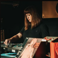 Wanita Mix - Lucky Cat (London, UK)