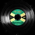 Vintage Dancehall Mix on Real Roots Radio 12/03/2021