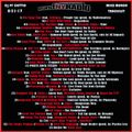 East New York Radio 08-31-17 PF CUTTIN all NEW HipHop