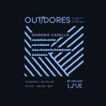 Domenic Cappello | OutDores Live Stream 002