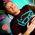 DJ Flipside - Icebox 6th Birthday