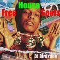 Free House Souls