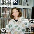Dan Digs on Dublab - Loops + Dots Ep 32 - Special Guest: Sampology - 7.11.21