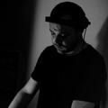 Producer Matt - Studio 3 Live Stream - 3rd October 2020