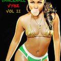DJ SILVA DANCEHALL VYBZ VOL 2