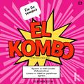 El Kombo en Canica Radio E3