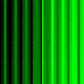 _tpt blend 022 // green (september 2018)