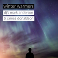 Winter Warmers - A House Mix