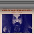 SOP Smokebelch - Darren Price (Goodbye Brother-The Belching Smoke Salute) Andrew Weatherall Tribute