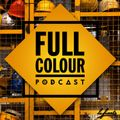 Full Colour - Fat Oker