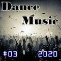 Dance Music #03 (2020)