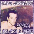 Sasha @ The Eclipse 2 Remix