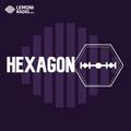 Hexagon [22.06.21] Hybrid Minds showcase