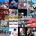 HipHopGods Radio - edition 489