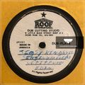 HOT PLATES: DJ Benny Ben (aka Ben Sims) - Rascal Curry Lamb'n Roots Versions