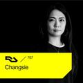 RA.707 Changsie