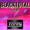 BLACKTOTAL VOL.15