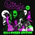 The Boogie: Halloween Edition